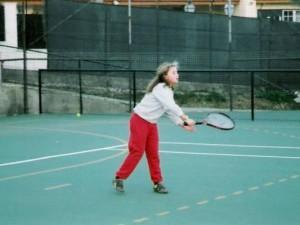 clube tenis 1
