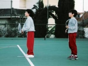 clube tenis 2