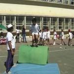 educação fisica 2