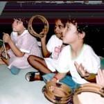 foto educação musical 2