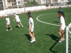 futebol 3