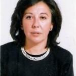Dra. Ana Maria Alves Casimiro Nunes