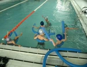 natação 2