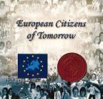 capa dvd comenius 2002