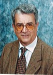 Dr. Júlio Gião Félix Sequeira Marques