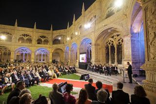 Europa Nostra Awards 2012