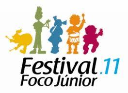 Festival foco 2011