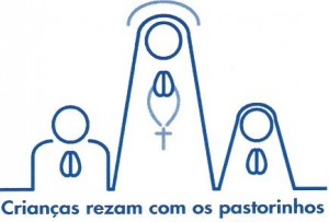Pastorinhos1[1]