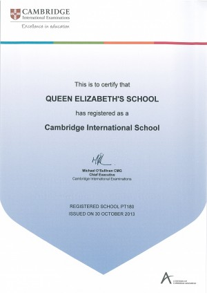 cambridge-international-shool_diploma-300x424