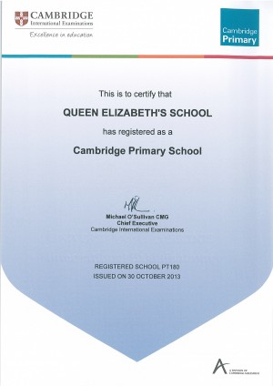 cambridge-primary-shool_diploma-300x424