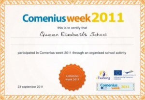 diplomaComeniusWeek2011