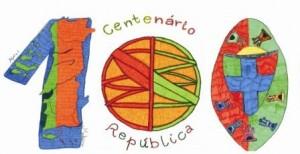 CentenárioRepublica5
