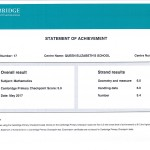 cambridge primary results 2017 (5)