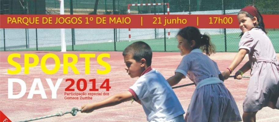 Cartaz_SportsDay_2014