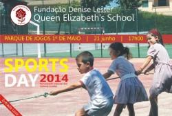 Cartaz_SportsDay_2014_web