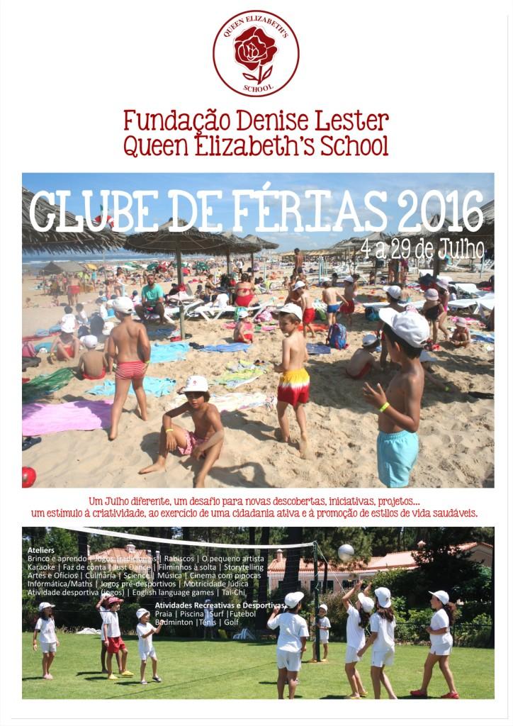 Cartaz Clube de Ferias 2016_web