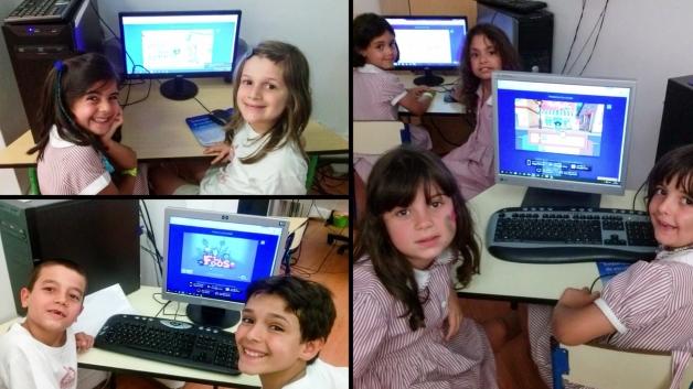 math games e informática