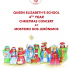 christmas-concert-cover